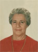 Elisa Moret