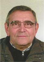 GUERRINO GRANDI