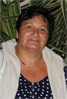 Marisa Gozzo