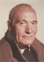 Agostino Moscetti
