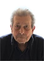 Giuseppe Donati