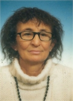 Maria Luisa De Filippi