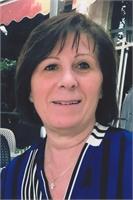 ROSINA BARRESI