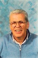 Giordano Contrini