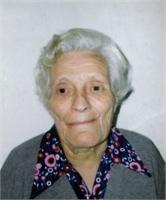 Anna Martelli