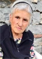 Maria Domenica Saleri
