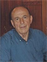 Gianfranco Parpaiola