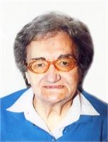 Giuseppina Pozzi