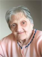 Maddalena Pinta