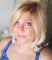 Antonella Pinna