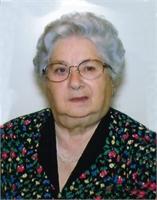 Zoe Formigoni