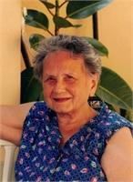 Angela Vittoria Basiglio