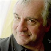 Douglas Noël Adams