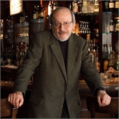 Edgar Lawrence Doctorow - E. L. Doctorow