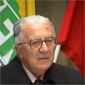 Armando Cossutta