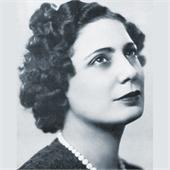 Fedora Mingarelli