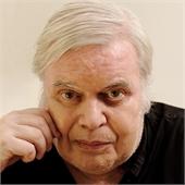 Hans Rudolf Giger