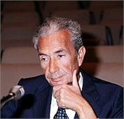 Aldo Romeo Luigi Moro