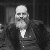 Giuseppe Emanuele Modigliani