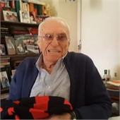 Mario Bergamaschi