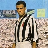 Bruno Nicolè