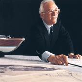Carlo Riva