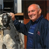Aldo Moser