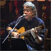 Fabrizio Cristiano De Andrè