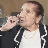 Anna Campori