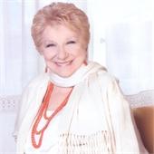 Valeria Tulli