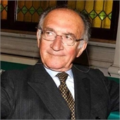Pier Leone Mignanego
