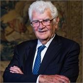 Victor Uckmar