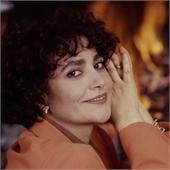 Domenica Rita Adriana Bertè