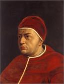 Giovanni di Lorenzo de' Medici