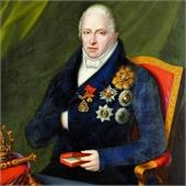 Carlo Felice Savoia