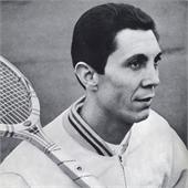 Fausto Gardini