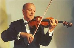 Aurelio Casadei