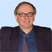 Paolo Beldì