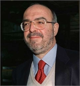 Renzo Foa