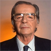 Sergio Reggiani