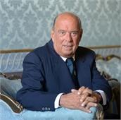 Renato Altissimo