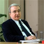 Giuseppe Caldarola