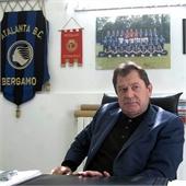 Ivan Ruggeri