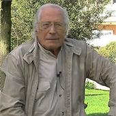 Sergio Matteucci