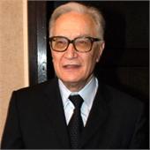 Piero Schlesinger