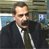 Giuseppe D'Avanzo