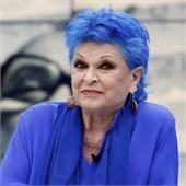 Lucia Borloni