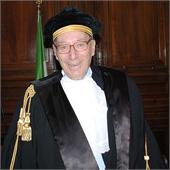 Luciano Pagliaro