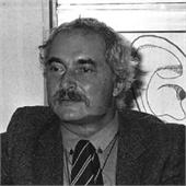 Giovanni Carlo Emanuele Ricordi