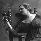 Marta Felicina Faccio